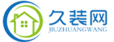 久装网logo