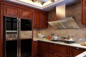 整体橱柜,厨房